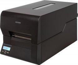 Termo tiskárna CITIZEN CL-E720DT