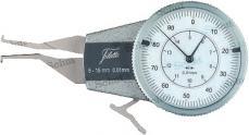 Přístroj na vnitřní měření s číselníkem Schut 908.830