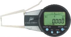 Přístroj na vnější měření digitální Schut 908.850