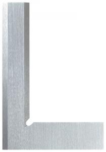Nožový nerezový úhelník Schut 907.252