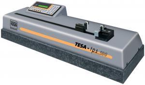Přístroj TPS pro nastavení subit, mikrometrů, dutinoměrů, úchylkoměrů TESA 02130002