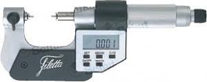 Univerzální mikrometr Schut 906.770