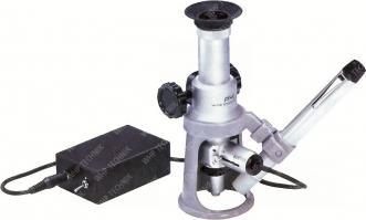 Mikroskop Peak 2054-CIL PEAK 905.429